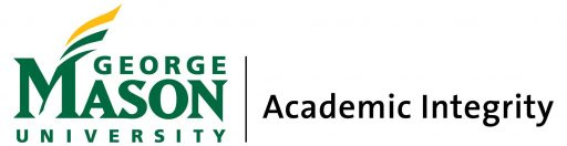 Office of Academic Integrity Logo